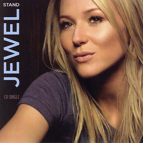 Stand [Vinyl]