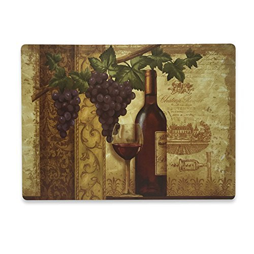 wine placemats - 5