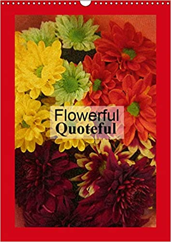 buy flowerful quoteful flowers and quotes in pastel colors