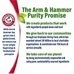 ARM-HAMMER-Essentials-Deodorant-with-Natural-Deodorizers-Fresh-Rosemary-Lavender-25-OZ