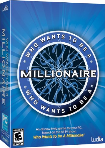who-wants-to-be-a-millionaire-sb