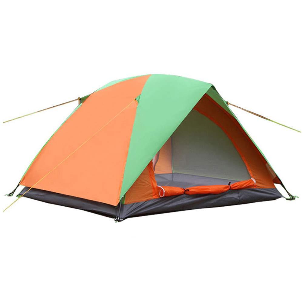 Escursioni Festa Campeggio Materiale Impermeabile E Resistente