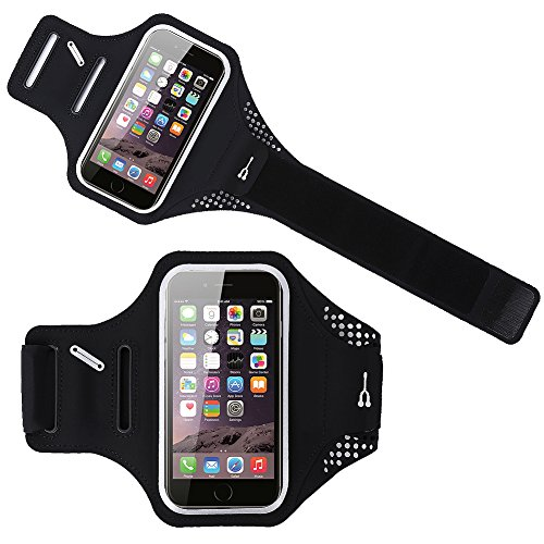 bbd-sports-armband-with-earphone-slots-key-holder-and-card-pocket-for-iphone-66s47-inchgalaxy-s3-s4i