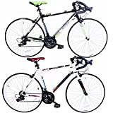 North Gear 901 21 Speed Road / Racing Bike with Shimano Components