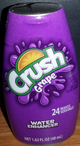 crush-grape-water-enhancer-one-bottle
