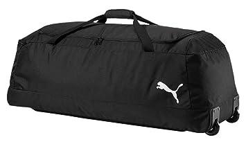 Puma Sac de sport Pro training Large Wheel Bag s1NTVrcQOu
