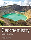 img - for Geochemistry book / textbook / text book