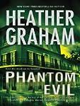 Phantom Evil: Book 1 in Krewe of Hunt...