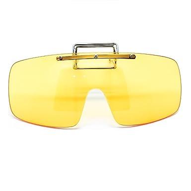 1808edb5b33f5d Kiss Visière de Protection contre le soleil Masque À CLIP pour la Sécurité  au Travail,