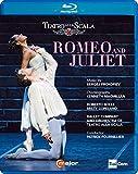 Prokofiev: Romeo & Juliet [Blu-ray]