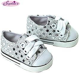 e809d0c23c48a Amazon.com: Sophia's: Shoes