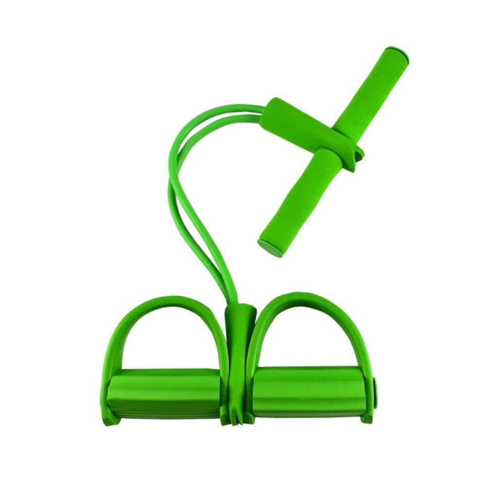 dispositivi per la perdita di peso in palestra