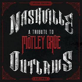 Motley crue if i die tomorrow mp3 download