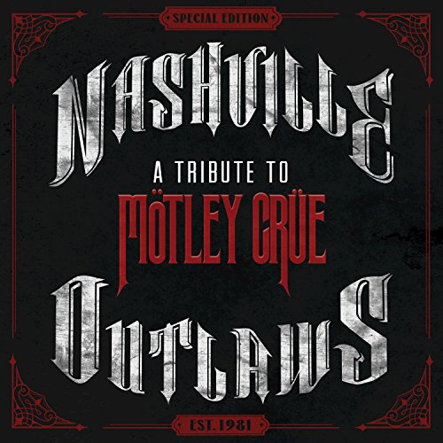 Nashville Outlaws - A Tribute ...