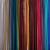 Brylanehome Home Curtain Panels - Best Reviews Guide