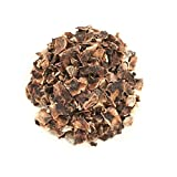 Black Bean Flakes Certified Organic - 1 lb,(Frontier)