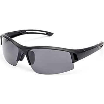 Gafas De Ciclismo UV400 HD Polarizado Anti-Reflejo Protección Para Los Ojos Protección Radiológica A