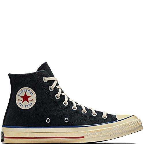 Canvas Converse Unisex Sneaker Star All Hi gxw0Ftq