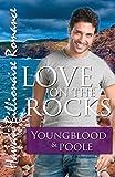 Bargain eBook - Love on the Rocks