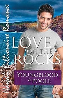 Love Rocks Hawaii Billionaire Romance ebook product image