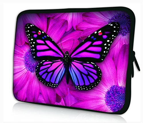 ProfessionalBags Universal Satellite Alienware Butterfly