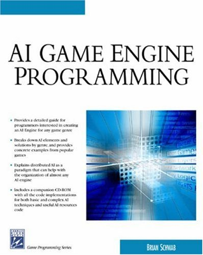 ai-game-engine-programming-game-development-series-charles-river-media-game-development