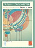 img - for Frank Lloyd Wright: Designs for Liberty Postcards book / textbook / text book