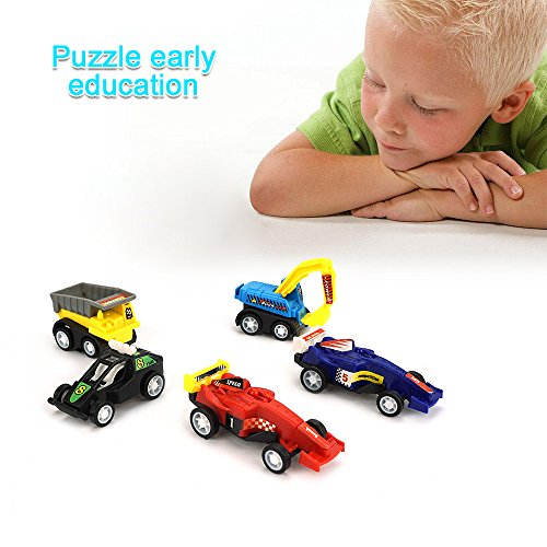 85 Off Top Gift Toys For Toddlers Pull And Push Toys Car For Kids