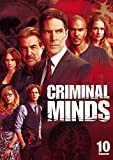 Buy Criminal Minds: Season 10