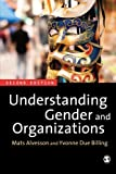img - for Understanding Gender and Organizations book / textbook / text book