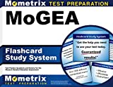 MoGEA Flashcard Study System: MoGEA Test Practice Questions & Exam Review for the Missouri General Education Assessment (Cards) by