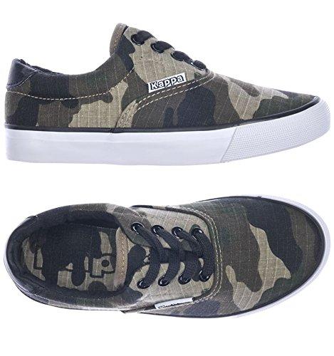 Sneakers - Ubay Kid - Niños CAMOUFLAGE