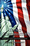 Young Conservative, Shawn Dougherty, 1604741902