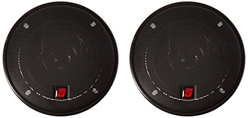 Cerwin Vega Speaker - 250 W RMS - 2-way - 2 Pack - Outlet Center Stores Las Vegas
