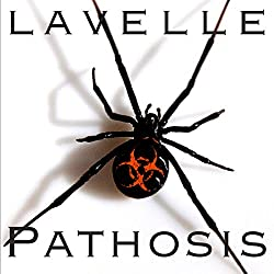 Pathosis - The Year of the Spiders