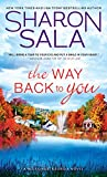 img - for The Way Back to You (Blessings, Georgia) book / textbook / text book