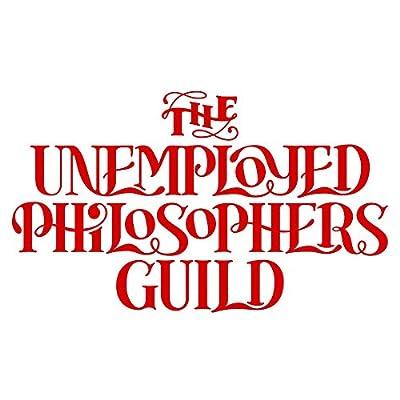 Philosophers Guild Obamarama: Toys & Games