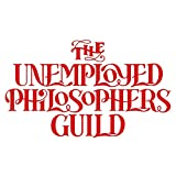 The Unemployed Philosophers Guild Marilyn Monroe