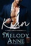 #8: Kian (Undercover Billionaire Book 1)