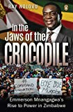 #9: In the Jaws of the Crocodile: Emmerson Mnangagwa's Rise to Power in Zimbabwe