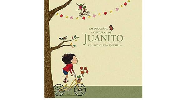 Sapos de Juanito Y Su Bicicleta Amarilla en Amazon Music - Amazon.es