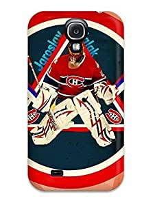 Hot montreal canadiens (22) NHL Sports & Colleges fashionable Samsung Galaxy S4 cases