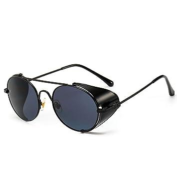 LETAM Gafas de sol Gafas de Sol de Calidad Hechas a Mano con ...