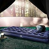 Outbound Twin Air Mattress | Inflatable Mattress