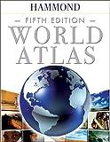 Hammond World Atlas Fifth Edition