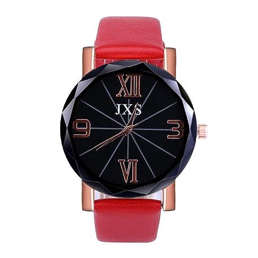 Reloj - KUDICO Watches - para - KB 18/12/19