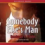 Somebody Else's Man   Daaimah Poole
