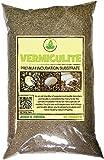Josh's Frogs Vermiculite (10 quarts)
