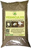 Josh's Frogs Vermiculite
