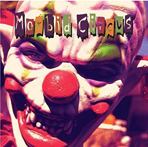 Morbid Circus -